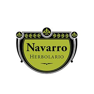 hebolario2