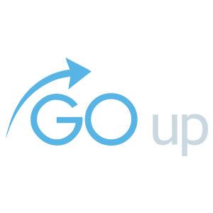 logos-kaizen-goup