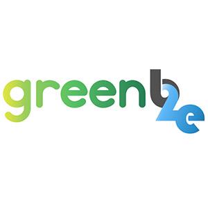 logos-kaizen-green2be