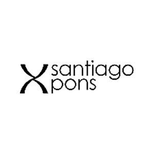 santiago-pons-logo