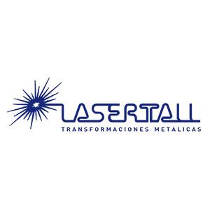 logos-kaizen-lasertall