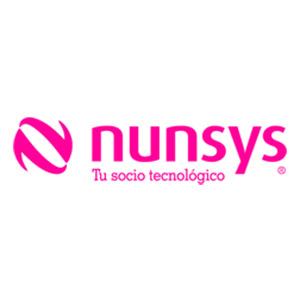 logos-kaizen-nunsys