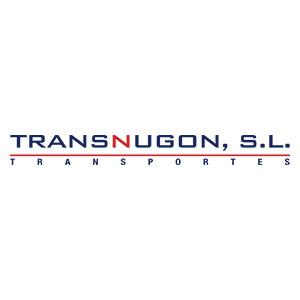 logos-kaizen-transnugon