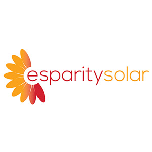 esparity