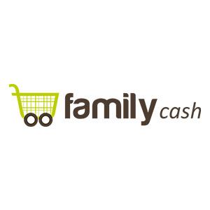 familycash-logo