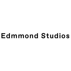 Edmmond