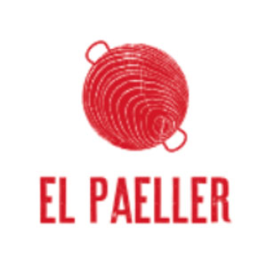 logo-el-paeller