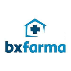 bxfarma-logo