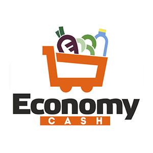 economycash-logo